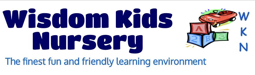 Wisdom Kids Nursery