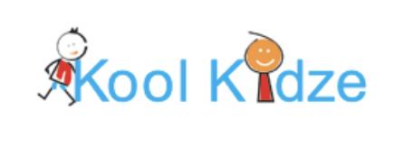 Kool Kidze Nursery