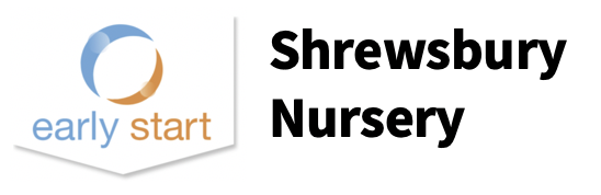 Shrewsbury Nursery