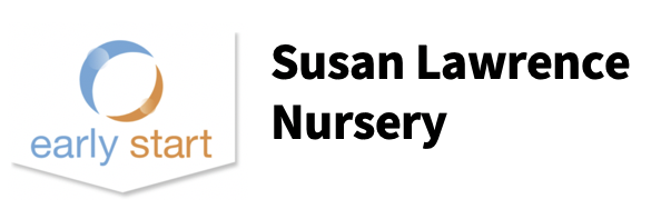 Susan Lawrence Nursery